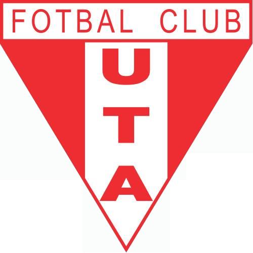 UTA_Arad